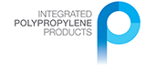 Integrated Polypropylene Products
